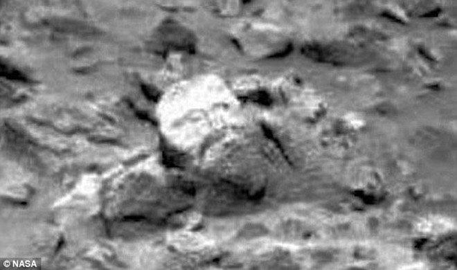किसने बनाई मंगल ग्रह...- Khabar IndiaTV
