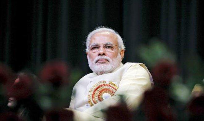 मलेशिया में PM मोदी के...- India TV