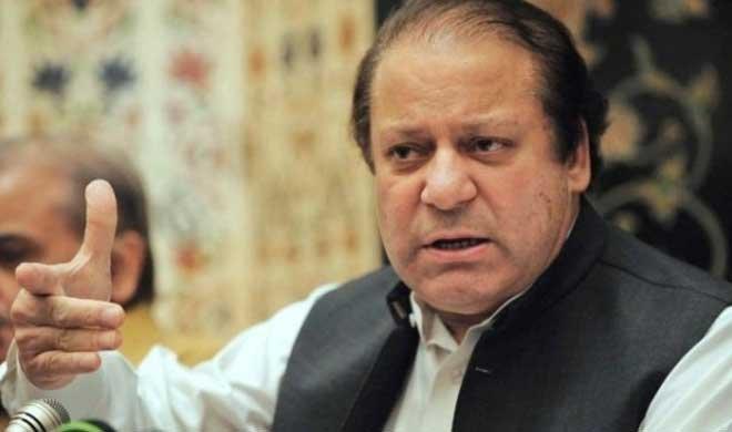 'पाकिस्तान, भारत के...- Khabar IndiaTV