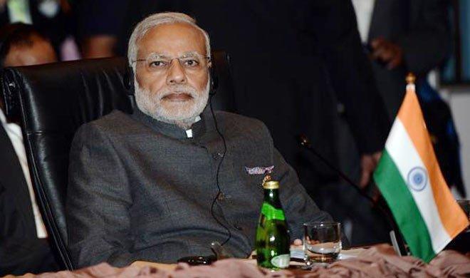 PM मोदी ने ASEAN देशों से...- India TV