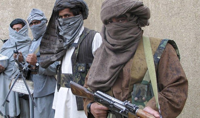 पाकिस्तान 'आतंकवाद...- India TV
