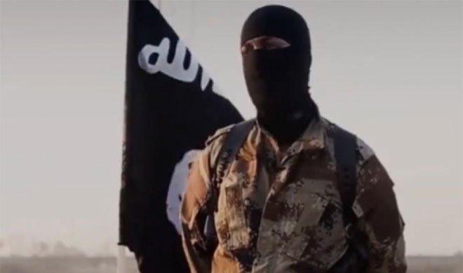 ISIS ने बांग्लादेश...- Khabar IndiaTV