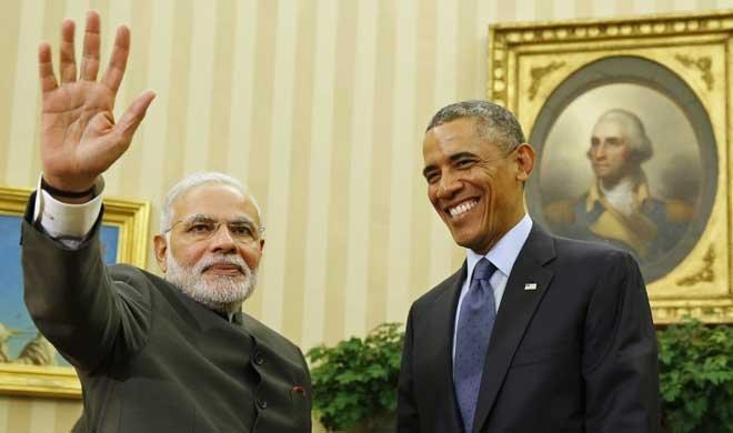 पेरिस जलवायु सम्मेलन...- India TV
