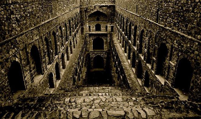 Image result for खूनी दरवाजा दिल्ली,nari